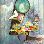 Matisse, il museo a Le Cateau Cambrésis