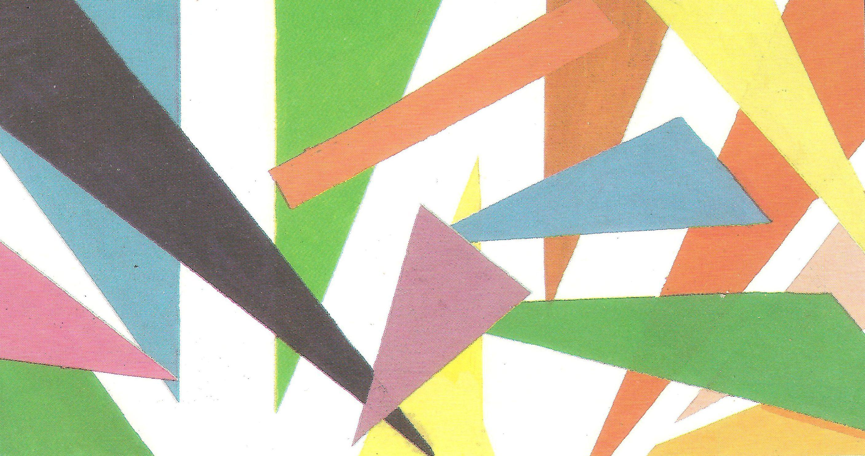 Disegni da colorare- Matisse-Picasso