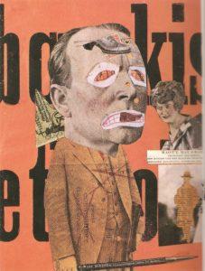 Il dadaismo Millefogli