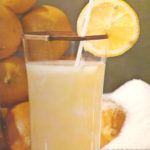 limonata millefogli