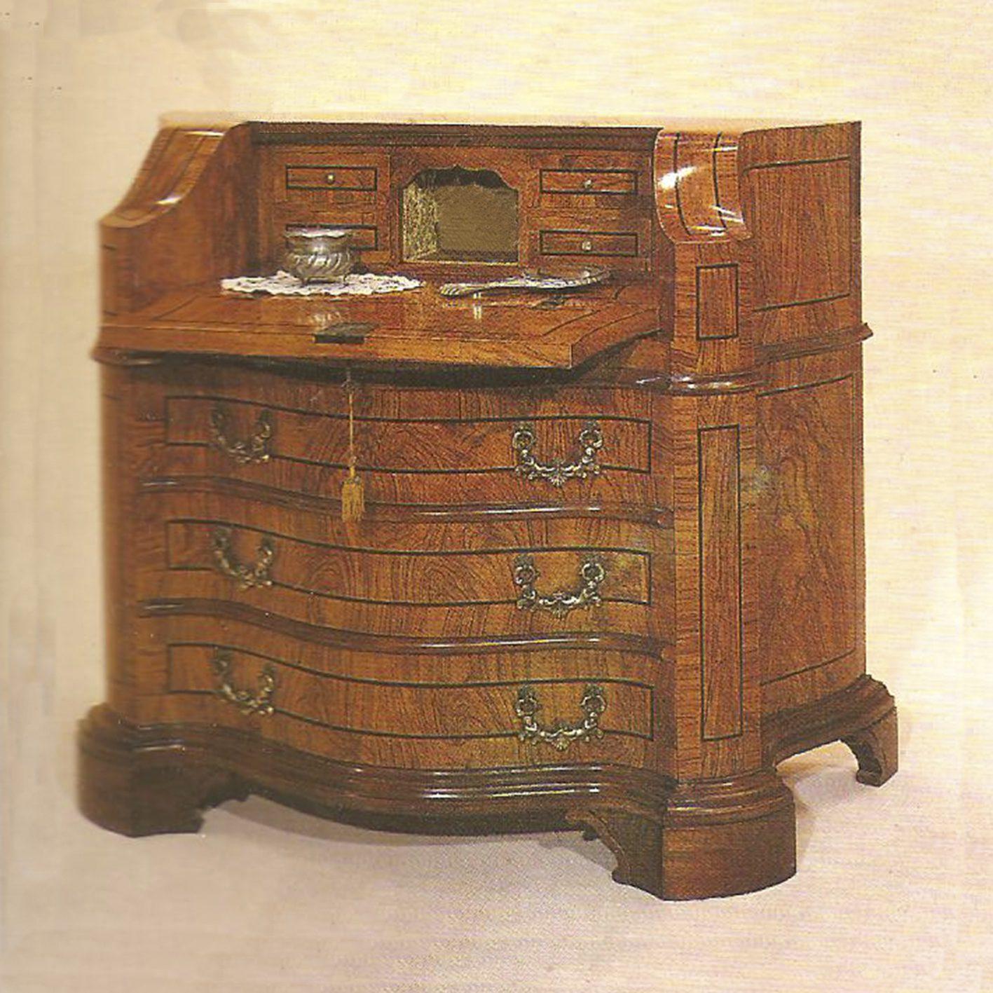 mobili in stile in provincia di Verona
