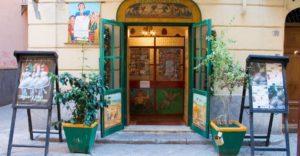 artigiani in sicilia