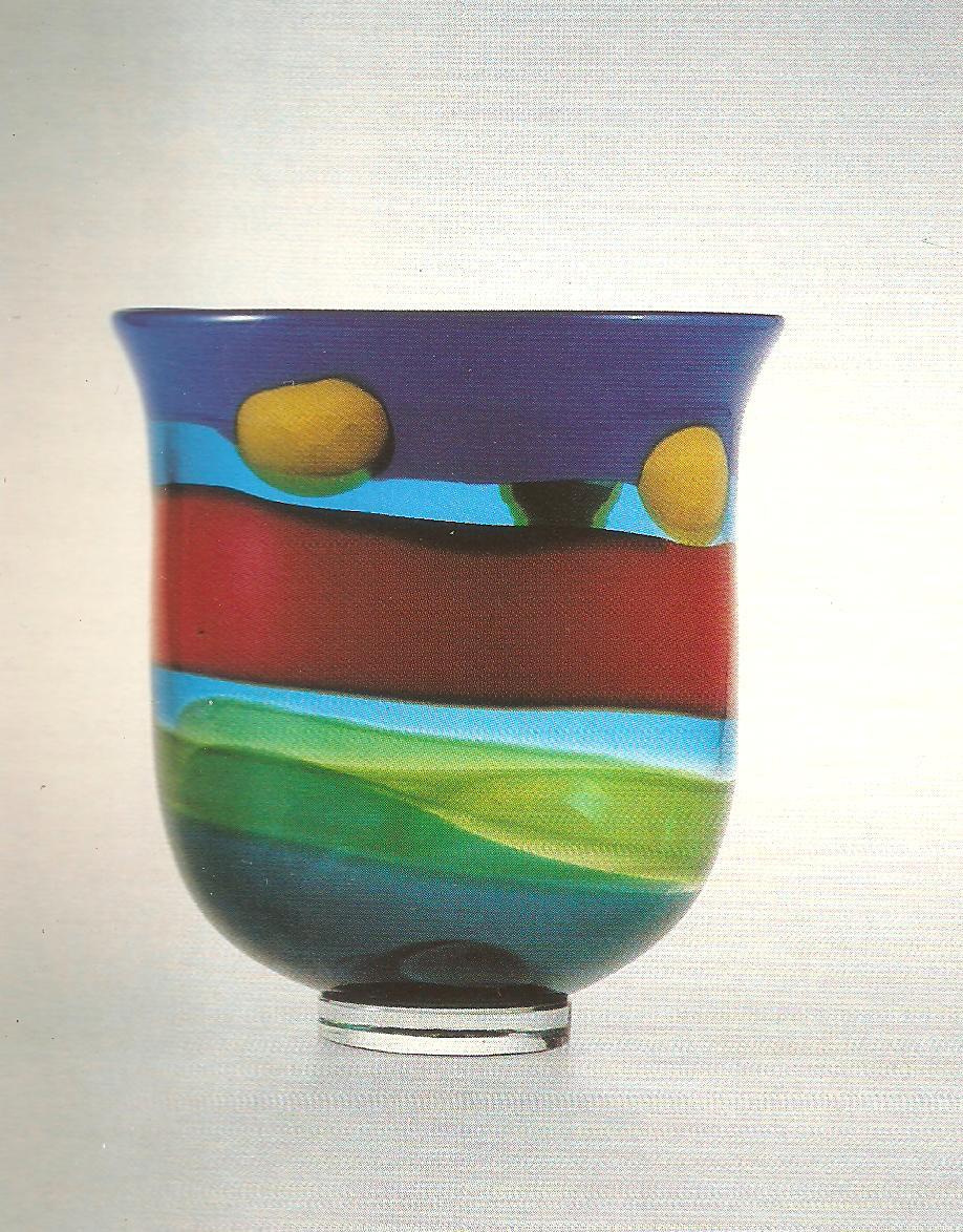 artigianato il vetro di murano