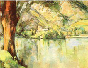 dopo impressionismo immagini