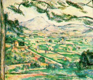 opo impressionismo immagini dopo impressionismo opere dopo impressionismo artisti, dopo impressionismo quadri, cézanne opere