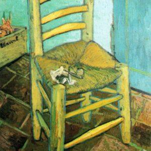 dopo impressionismo