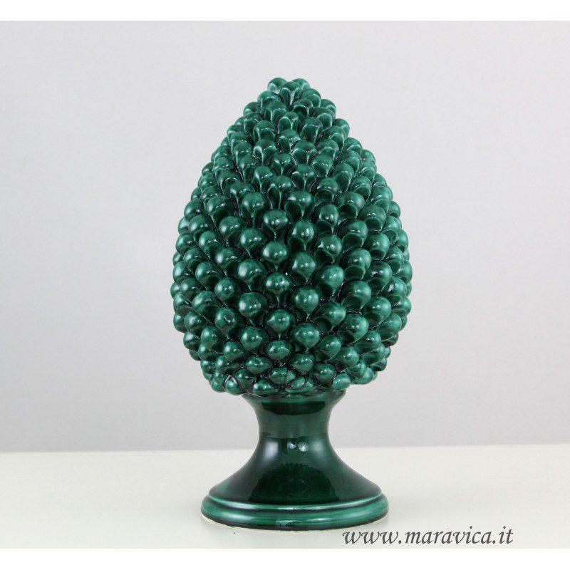 ceramica complementi di arredo