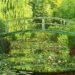 impressionismo riassunto, scuole superiori impressionismo