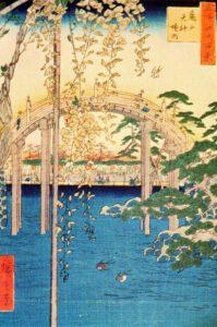 impressionismo riassunto, scuole superiori impressionismo esponenti impressionismo tecniche pittura correnti pittoriche pittura 800