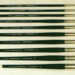 pennelli per colori ad olio, scuola di pittura, pittura, tecniche pittoriche, pittura attrezzatura