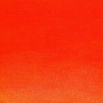 composizione chimica dei colori, composizione chimica di rossi
