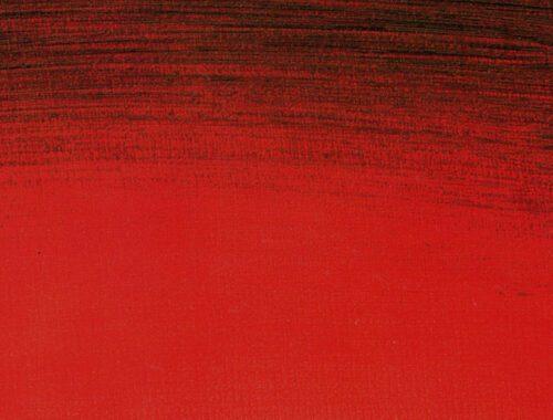gamma dei rossi