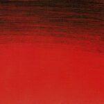 lacche rosse