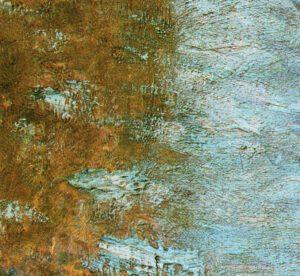 monet opere, grandi opere d'arte immagini, quadro monet autunno, quadri famosi, opere famose, pittura lezioni, pittura corsi gratis, impressionisti immagini, monet immagini,