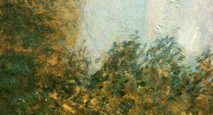 autunno ad argenteuil, monet, monet opete, monet opere immagini, scuola di pittura, lezioni di pittura, analisi di opere d'arte, grandi opere d'arte impressionismo opere, opere di monet spiegzioni, opere di impressionisti spiegazioni,