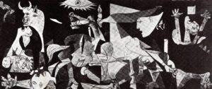 arte, artisti impegnati nella politica e nel sociale