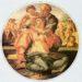 Michelangelo opere